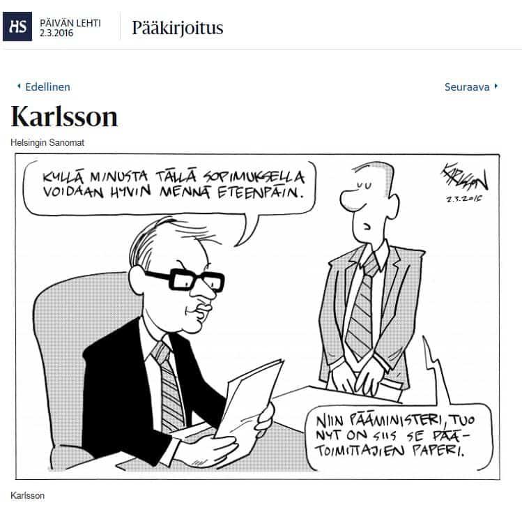 KarlssonHs201600302