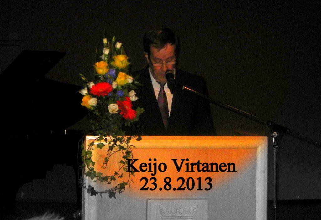 KeijoVirtanen20130823