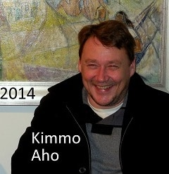 KimmoAho20141214