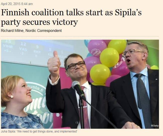 Koaliitioneuvottelualakavat20150420