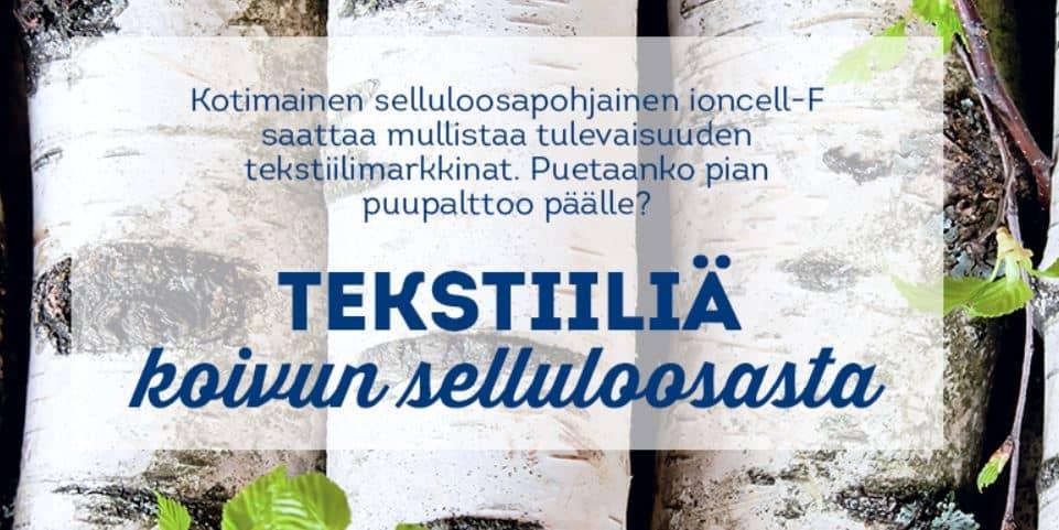 KoivuselloloosaMetsC3A4lehti20150827