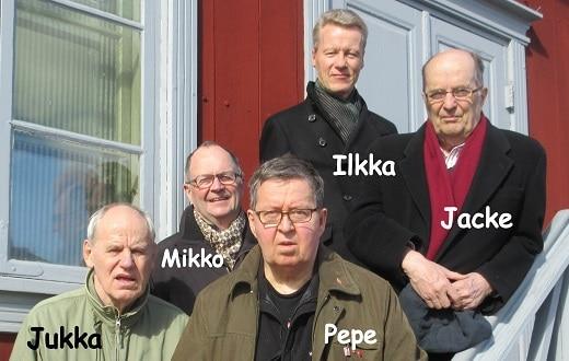 KonkaritjaIlkkaA20150409