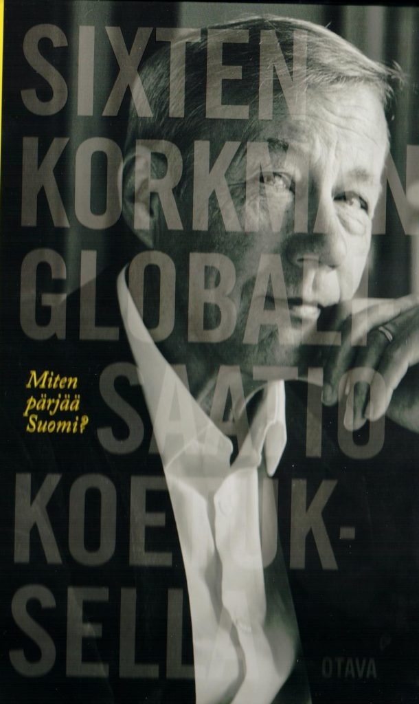 KorkmanGlobalisaatio20171204