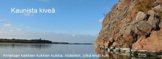 KrapinnokkajaKultarantaAa20141016