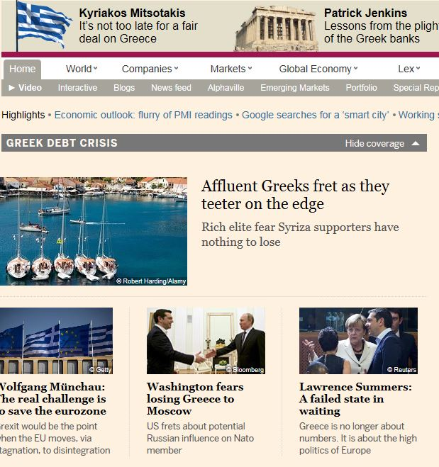 Kreikankriisi20150622