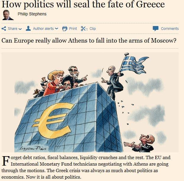 KreikkaonpoliittinekysymysStepehns20150520