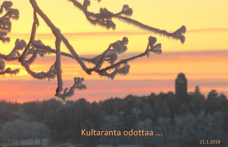Kultaranta20180121