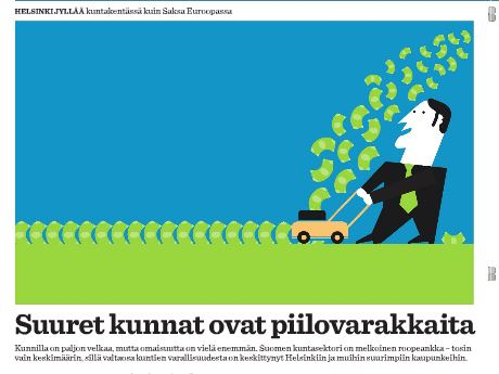 Kunnatvarakkaita20140410