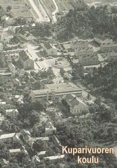 Kuparivuorenkoulu1963