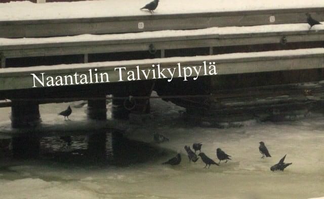Kylpylaitos20140202jpg