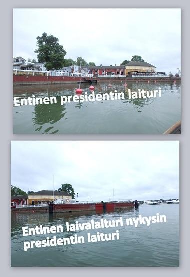 Laiturit20180615