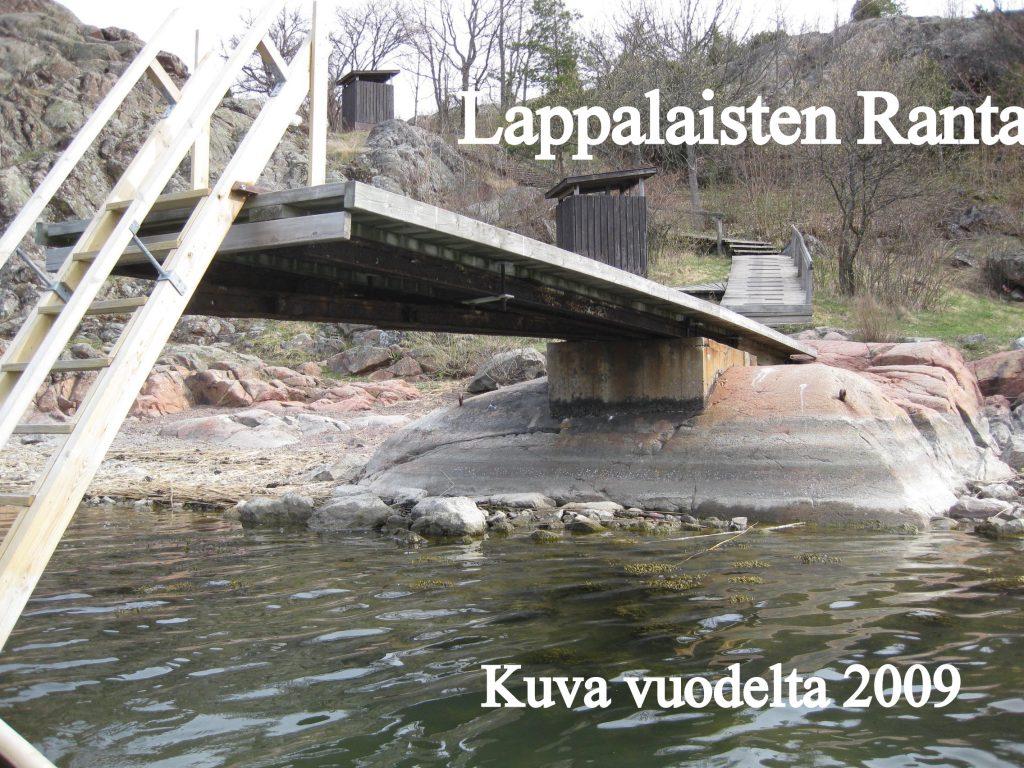 Lappalaistenlaituriteksti20090503