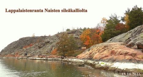 Lappalistenranta20161015