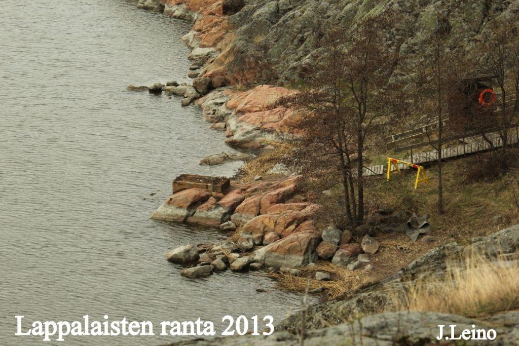 LappalistenrantaA20130520