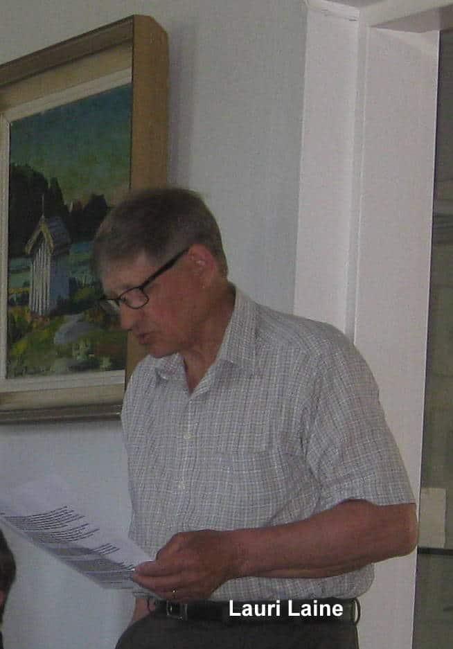 LauriLaien201405