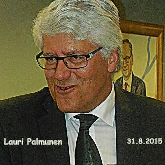 LauriPalmunen20150831