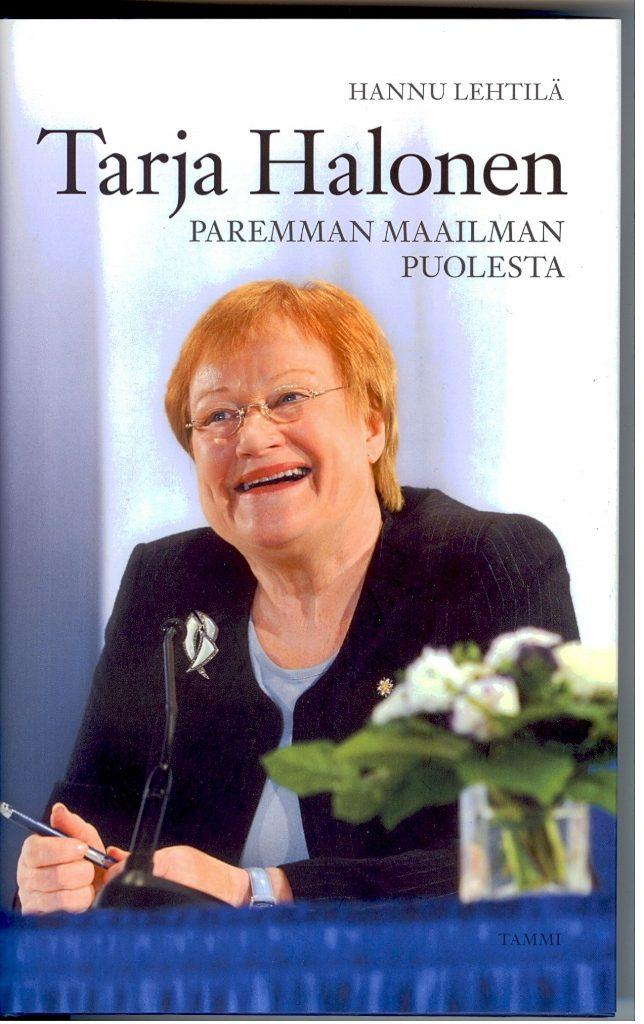 LehtilaHalonen201212300002