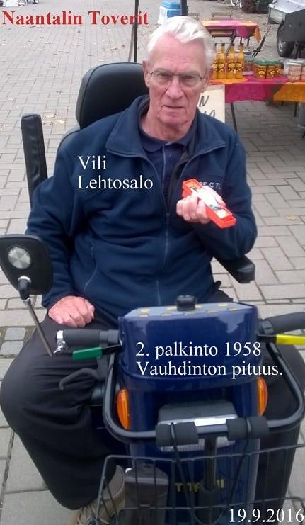 LehtosaloVili20160919001