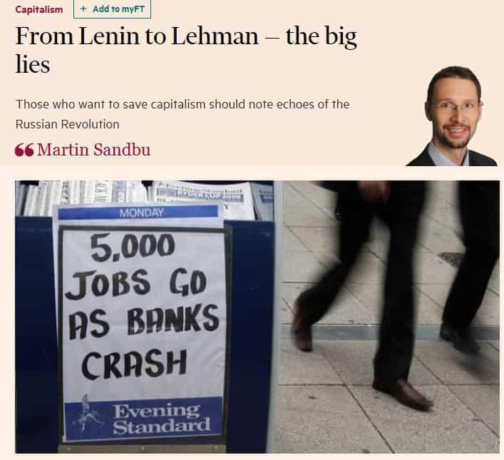 LeninistC3A4Lehmaniin20170715