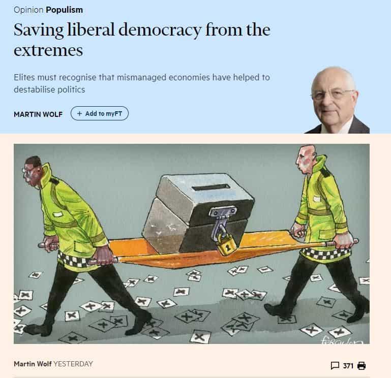 LiberaalidemokratianpelastaminenWolf20180926