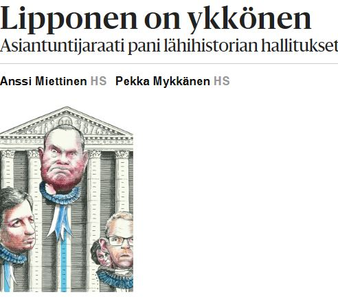 LipponenykkC3B6nen20130901JPG