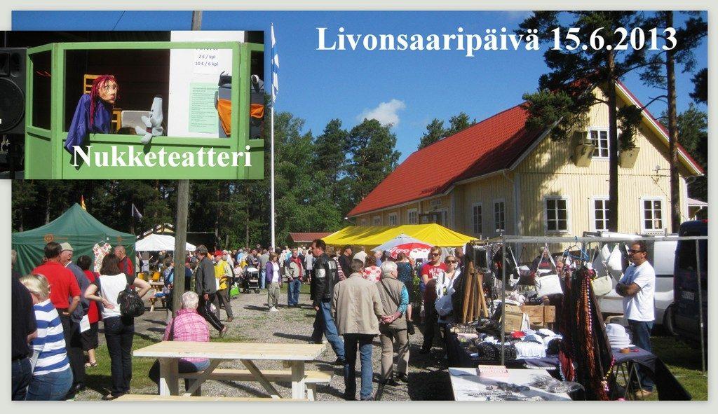 Livonsaarip20130615