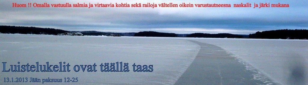 LuistelukausialkoiA20120113