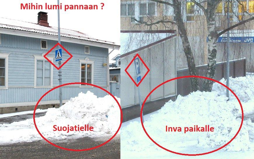 Lumisotkee20180202