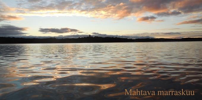 Mahtavamarraskuu20151110