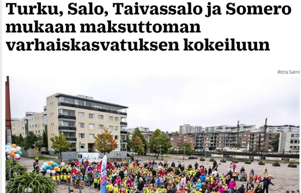 MaksutonkokeiluTS20130321