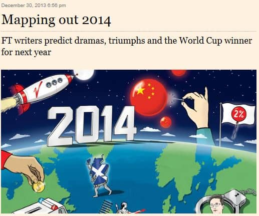 Mappingout2014