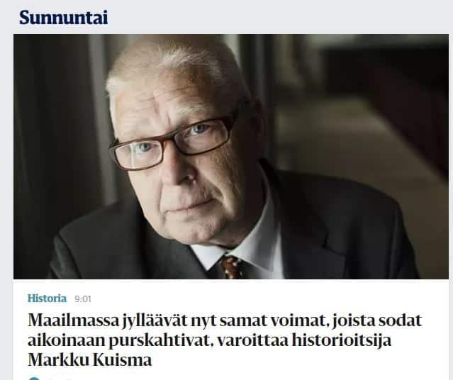MarkkuKuismaHS20180729