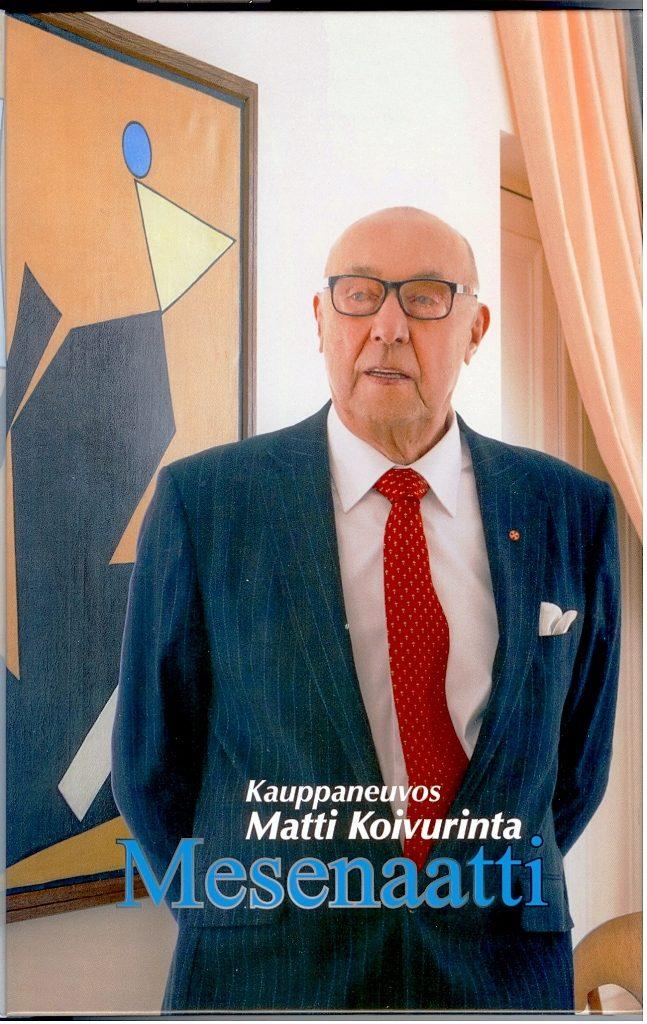 MattiKoivurintaMesanaatti20130429