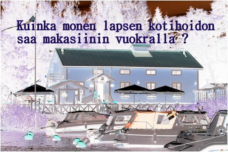 MerimaskuRantamakasiiniA20141017