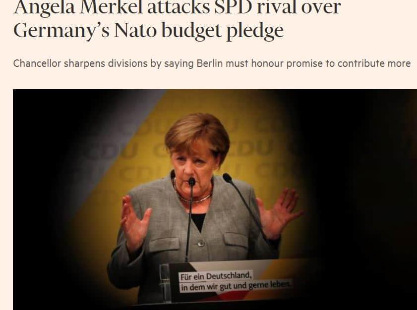 MerkelpuolustusmenoistariitC3A420170815
