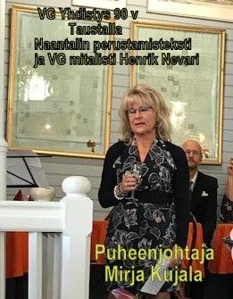 MirjaKujalaVG90v20180919