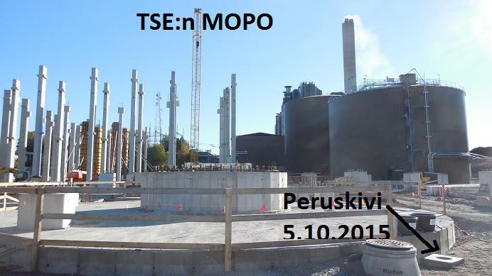 Moponperuskivi20151005