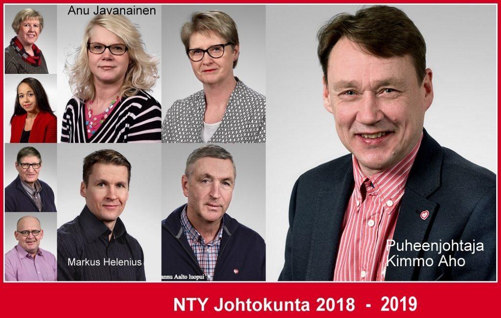 NTYjohtokunta2018ja2019