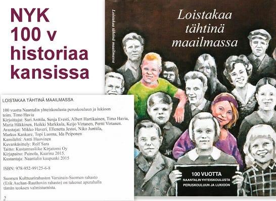 NYK100historiikki20151021