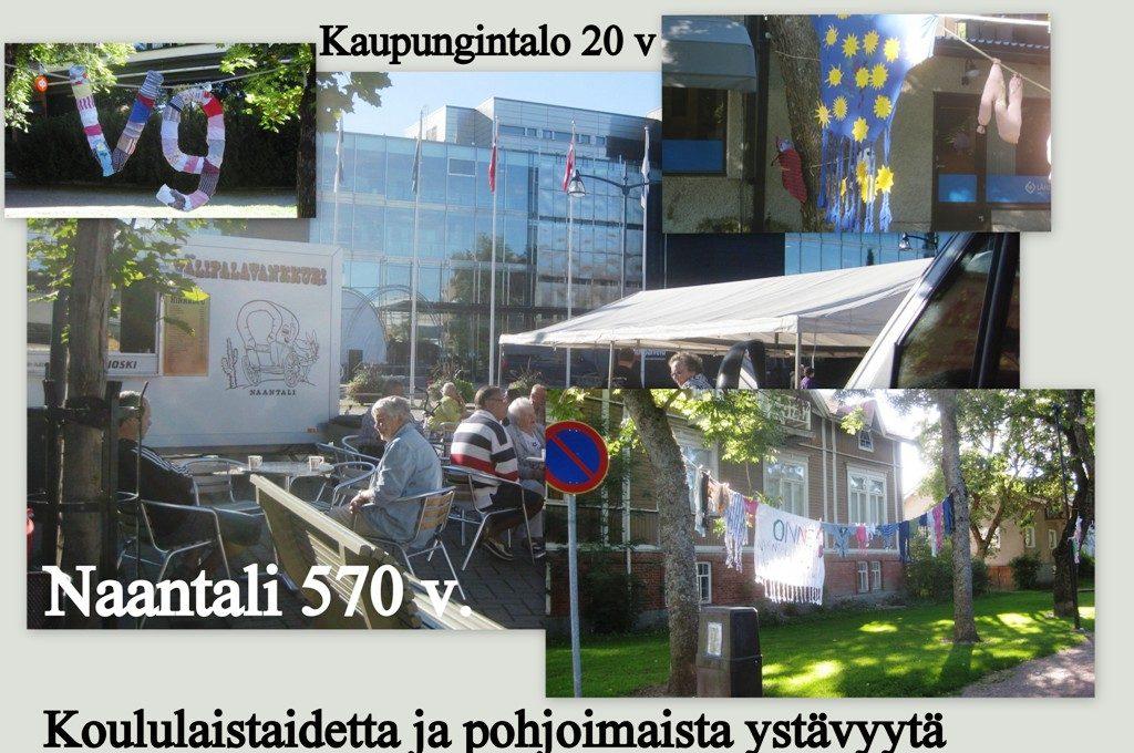 Naantali570vjpg