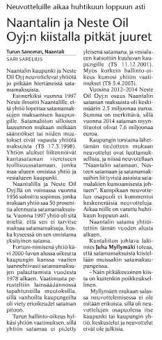 NaantaliNesteTS20150327