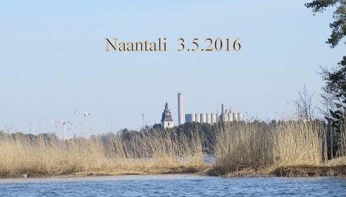 Naantalikasassa20160503