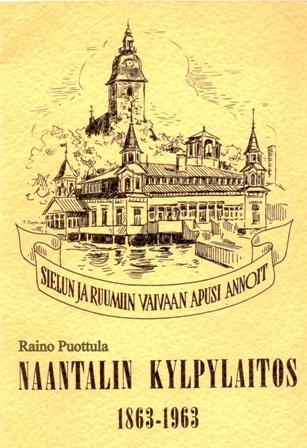 NaantalinKylpylaitosA18631963