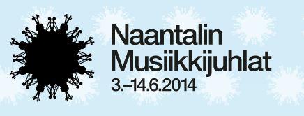 NaantalinMusiikkijuhlat2014