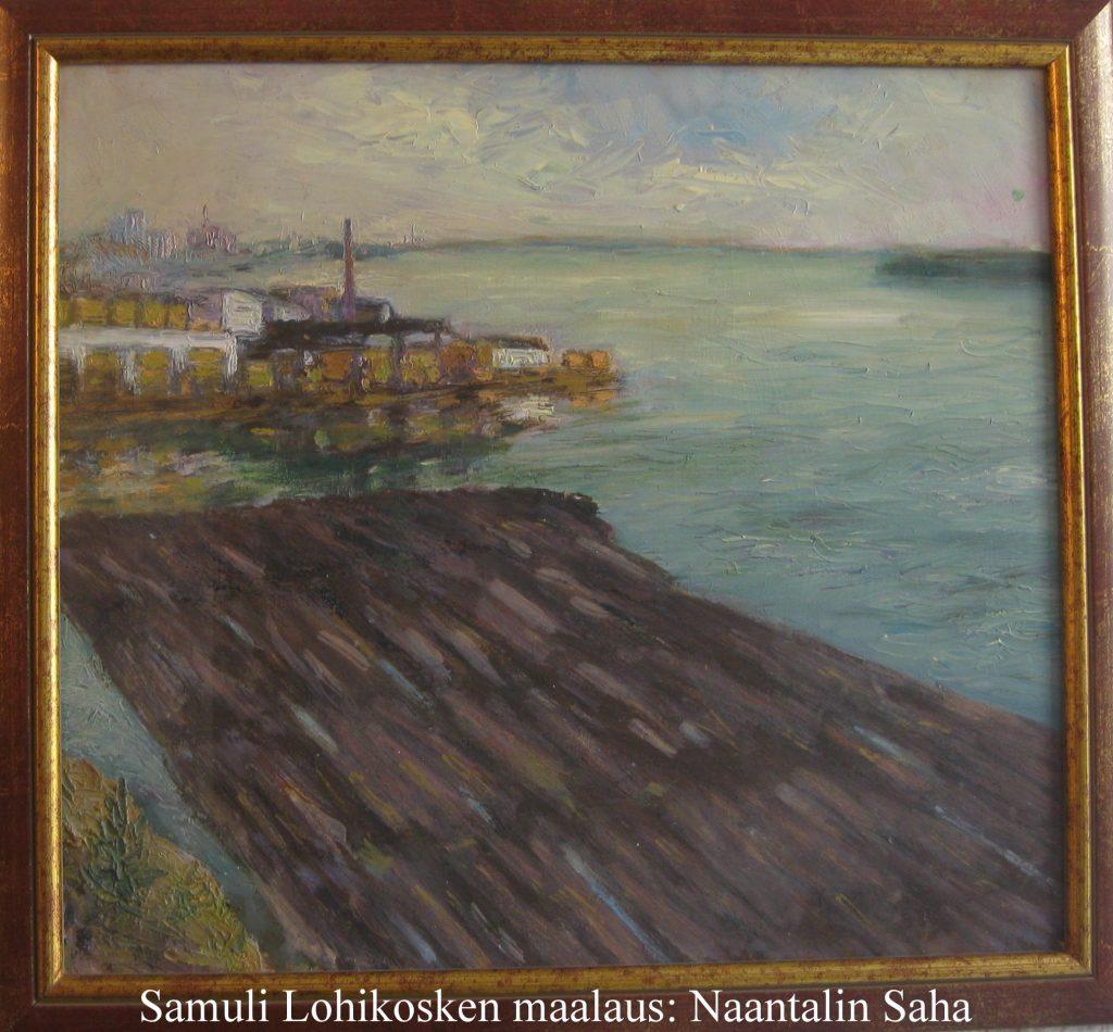 NaantalinSahaSamuliLohikoski20130424