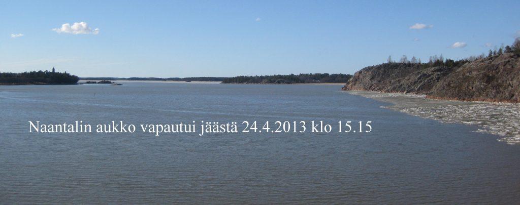 Naantalinaukko20130424
