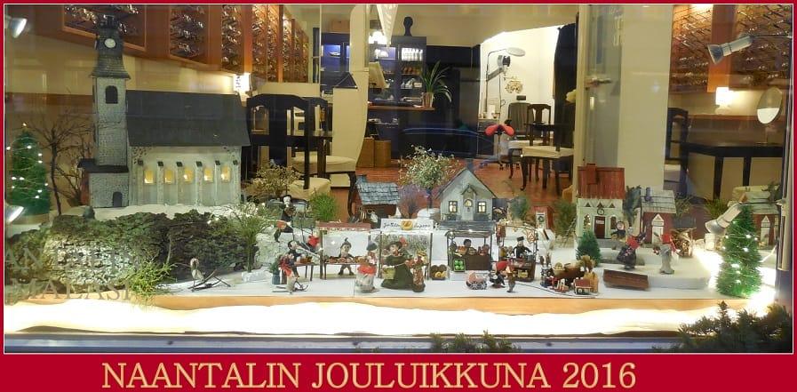 Naantalinjouluikkuna20161213