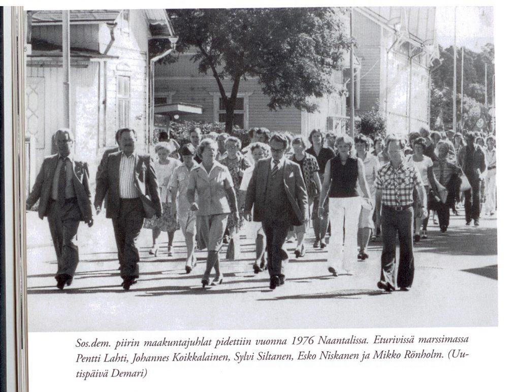 Naantalinmaakuntajuhlat1978