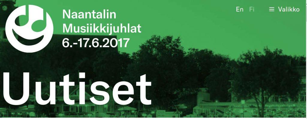 Naantalinmusiikkijuhlat2017
