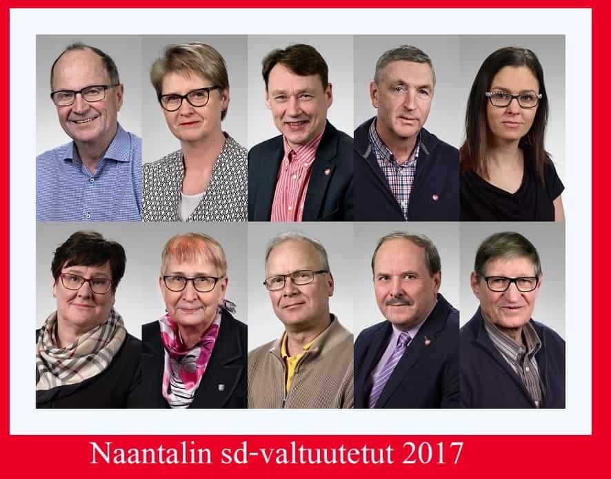 NaantalinsdvaltuutetutA20170409